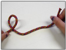 Clove Hitch Picture 6