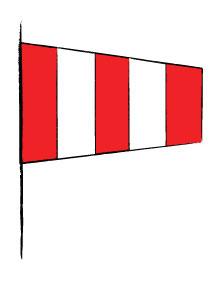 racing-flag-postponement.jpg